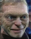 DavidMoyesGollum.jpg image by troy67