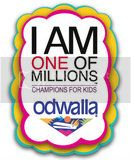 odwalla