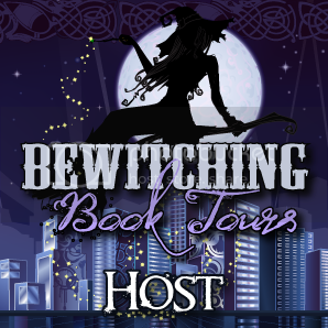 Bewitching Tours