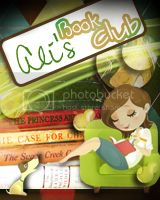 Ali's Book Club
